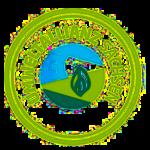 Logo Sächsische Umweltallianz